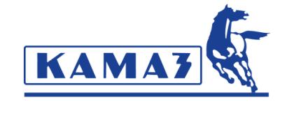 Kamaz_e0792_450x450