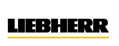 Liebherr-NFDC-logo-MAIN-SPONSOR-AW