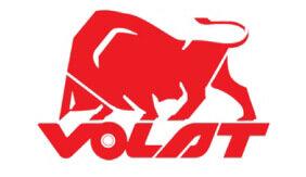 Logo_volat