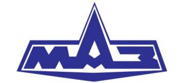 maz-auto-logo-111105